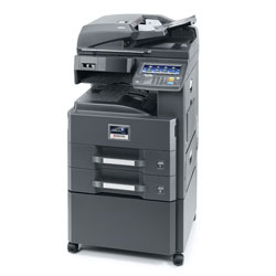 Kyocera Taskalfa 3010i Digital Copier