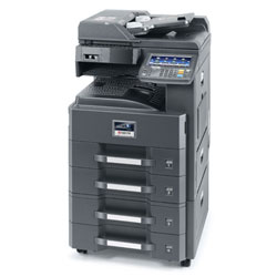Kyocera Taskalfa 3510i Digital Copiers