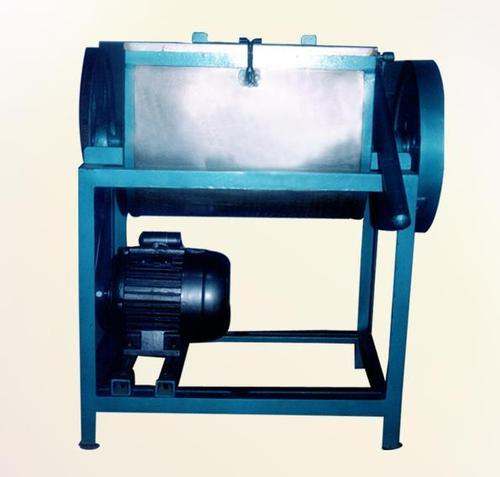 Maida Mixing Machine