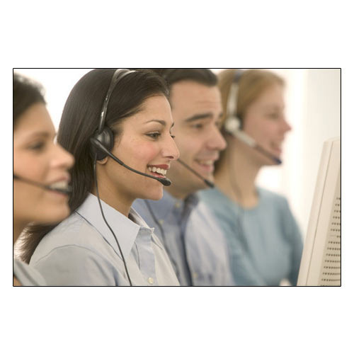 Office Staffing Services