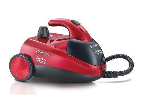 Dynamo Steam Cleaner