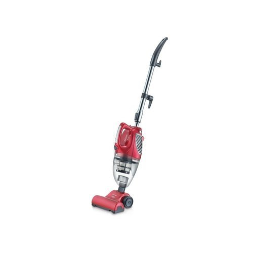 Thypoon 01 Vacuum Cleaner