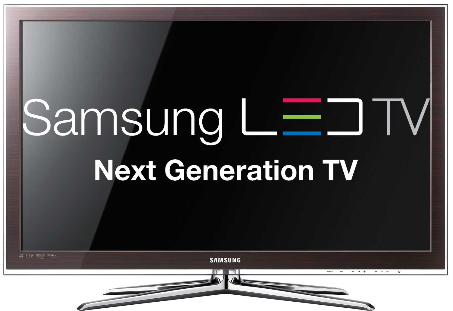 Samsung LED TV Repairs & Service