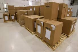 storage packers and movers
